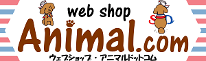 Animal.comバナー