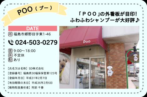 shopinfo-poo